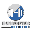 Irongenetics Nutrition Shop