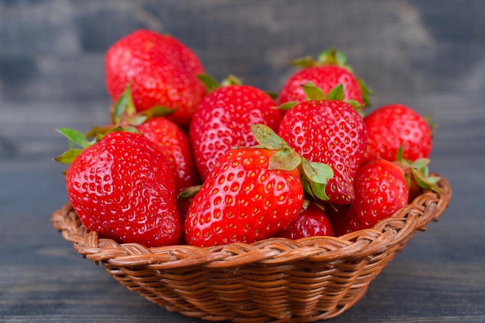 Nahrungsergänzungsmittel sinnvoll Vitamine
